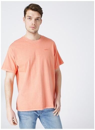 Levi's® Tişört Sarı